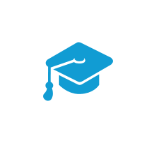Education Expert Systems
