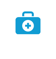 MGRM Healthcare solutions